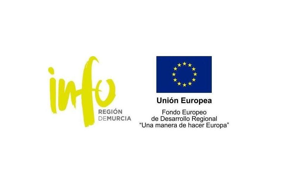Programas y Proyectos Europeos