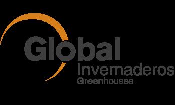GLOBAL INVERNADEROS