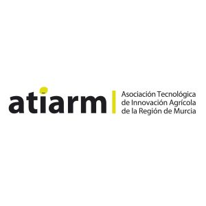 Desarrollo de nuevas tecnologías para el cultivo de cítricos